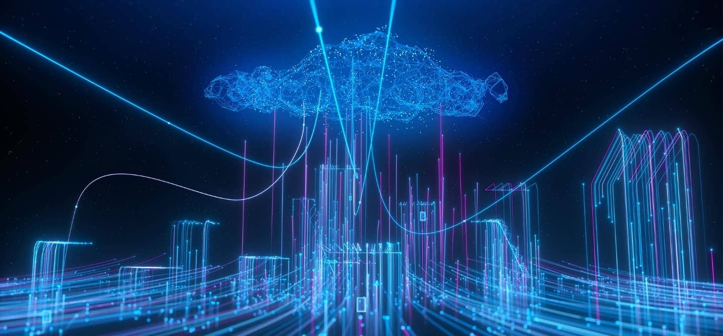 hero_KONE_cloud_city_final_1440x670